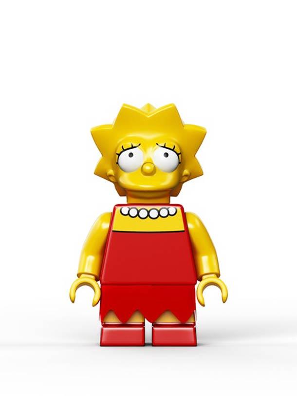 lego-simpson-helloodesigner9