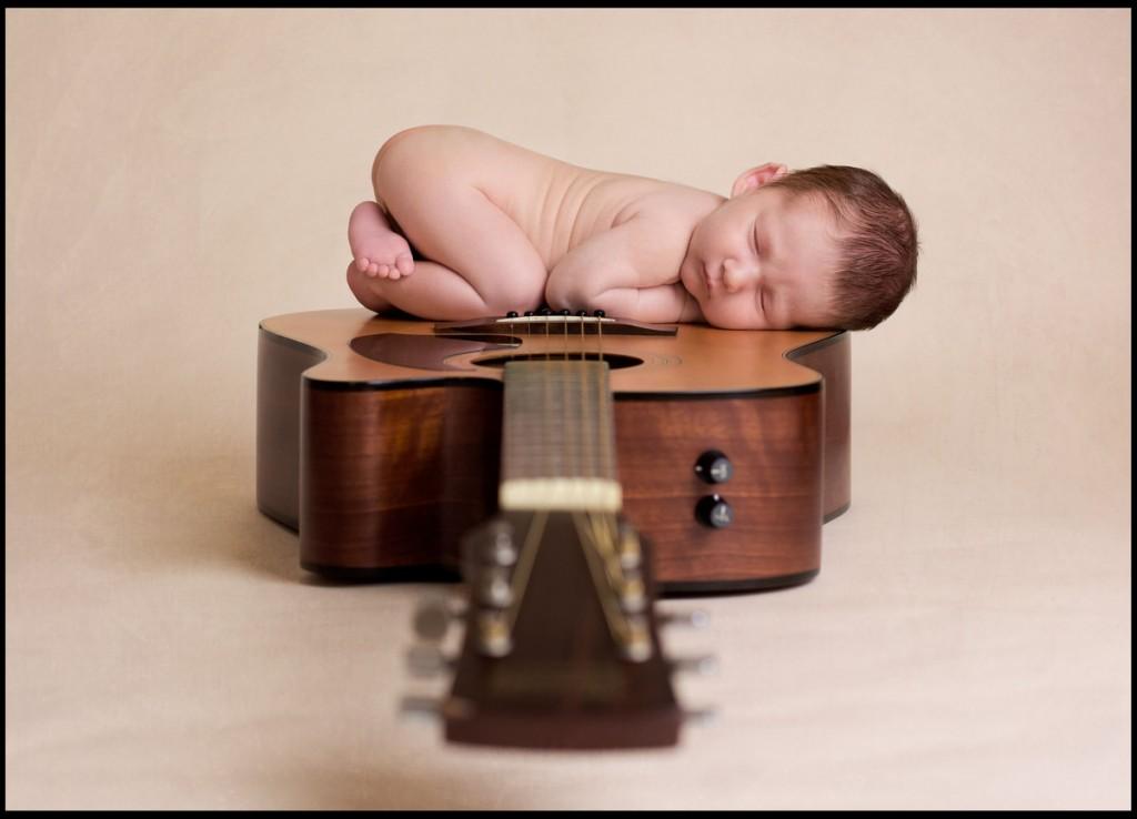 Babies-Karen-Whiltshire-bébés-helloodesigner