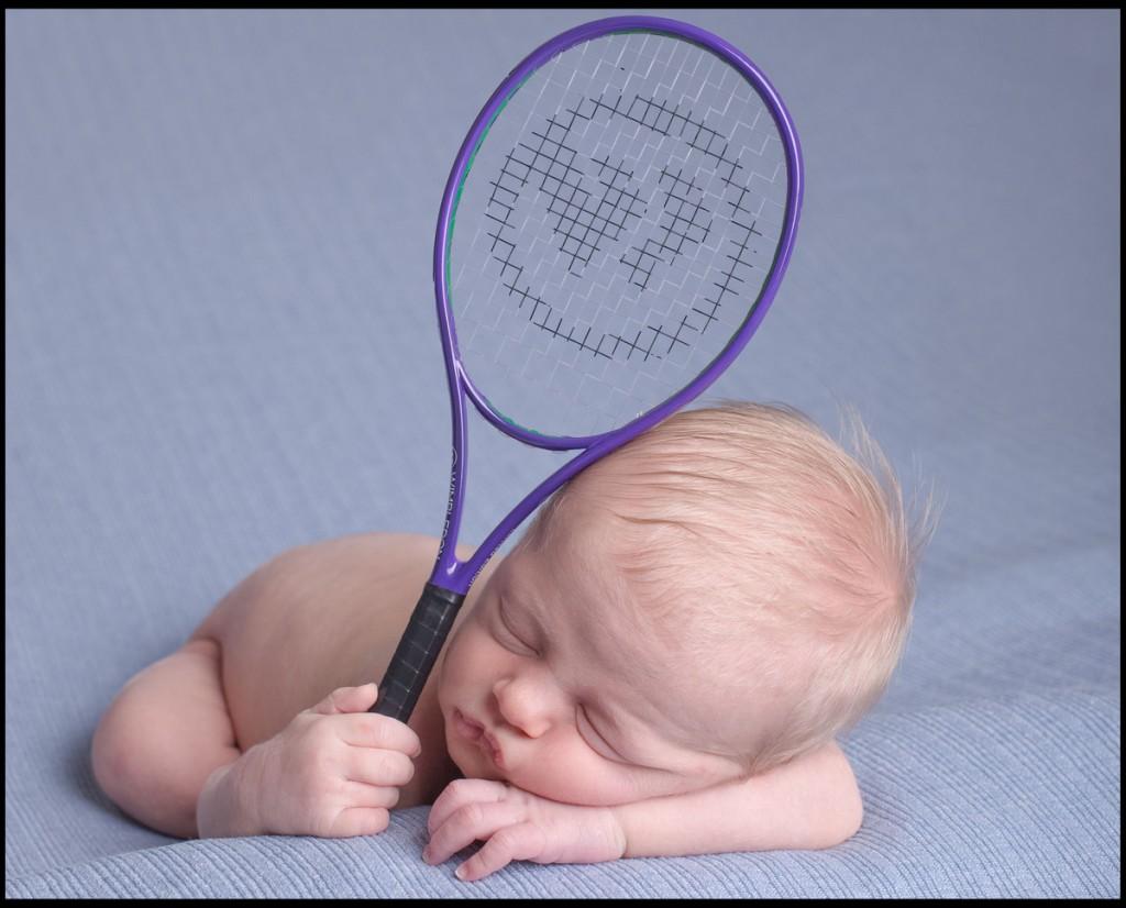 Babies-Karen-Whiltshire-bébés