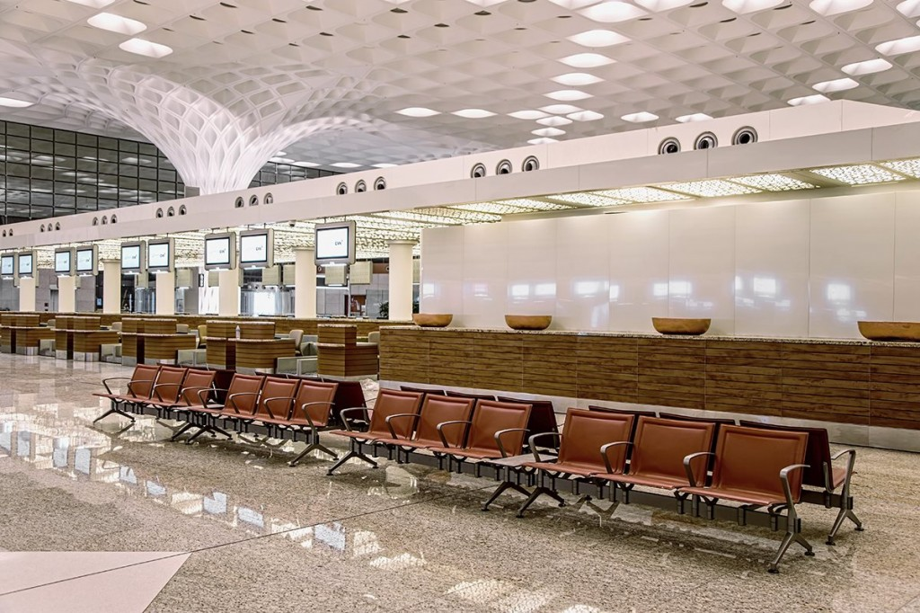 Mumbai_Airport