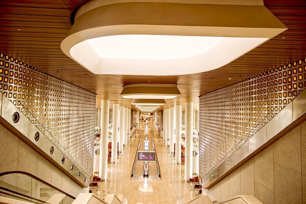 Mumbai_Airport_matteograssi