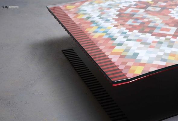 Flying-Carpet-Duffy-London-Table-Basse-Tapis-Volant-02