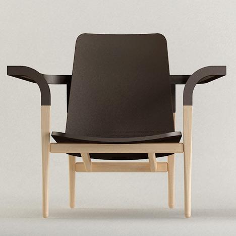 chaise-design