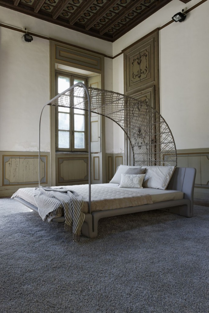 meuble-design-decoration
