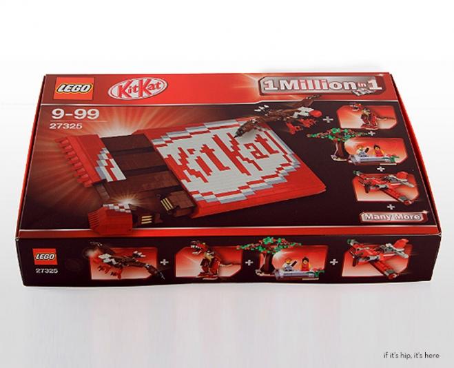 Kit-Kat-Lego-helloodesigner