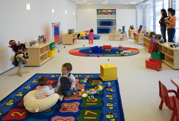 Primetime-Nursery-School-by-Marcio-Kogan1