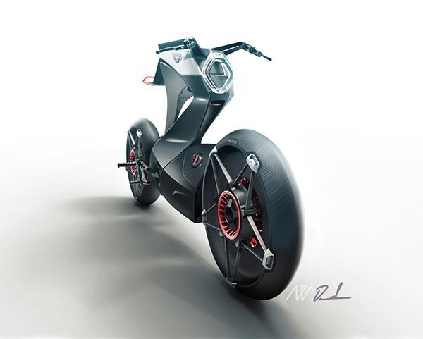 design-moto-helloodesigner4