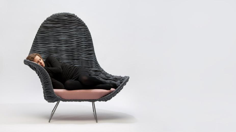fauteuil-Armin-helloodesigner