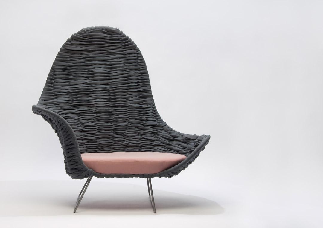 fauteuil-Armin-helloodesigner2