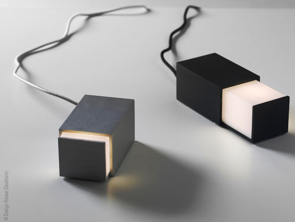 Boxlight_Black