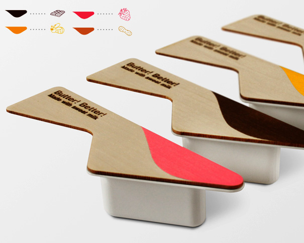 packaging-design-helloodesigner