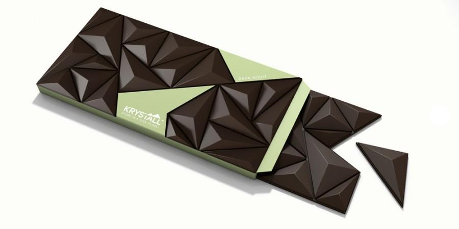 packaging-design4