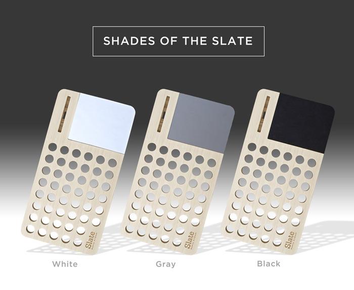 slate-mobile-airdesk-helloodesigner4