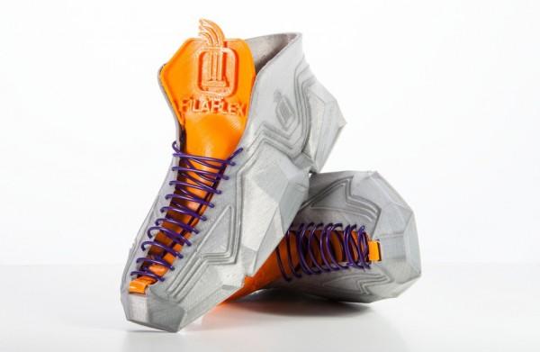 sneakerbot-ii-3D-helloodesigner