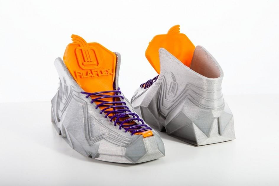 sneakerbot-ii-3D-helloodesigner6