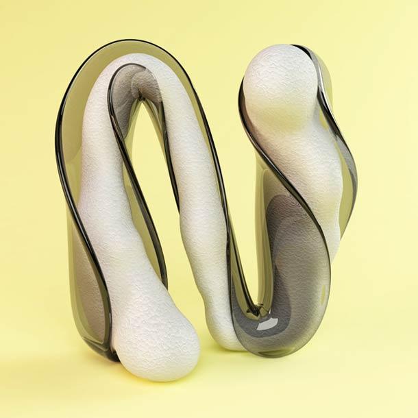 typographie-3D-helloodesigner14