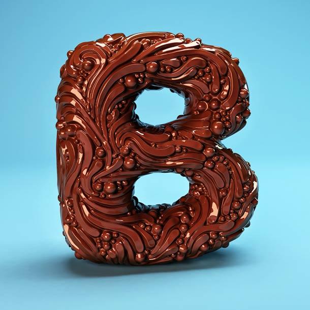 typographie-3D-helloodesigner3