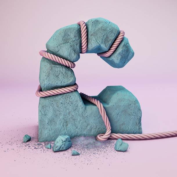 typographie-3D-helloodesigner4