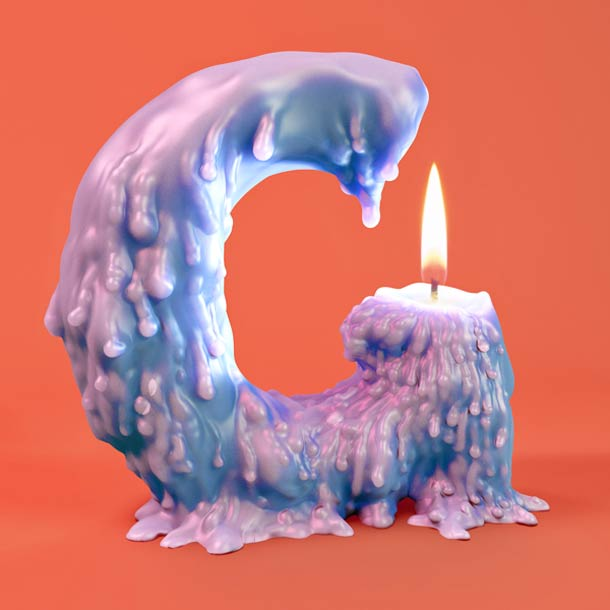 typographie-3D-helloodesigner8