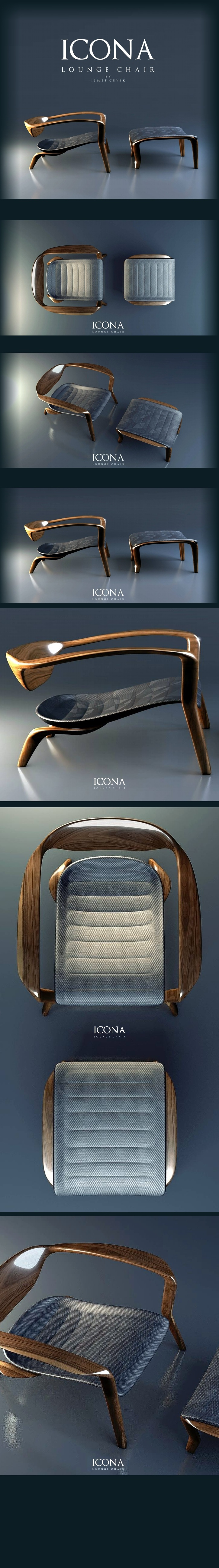 chaise-chair-design-icona-lounge