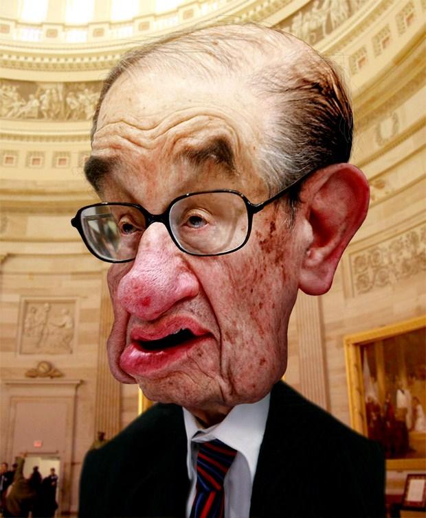 Alan-Greenspan-caricature-helloodesigner