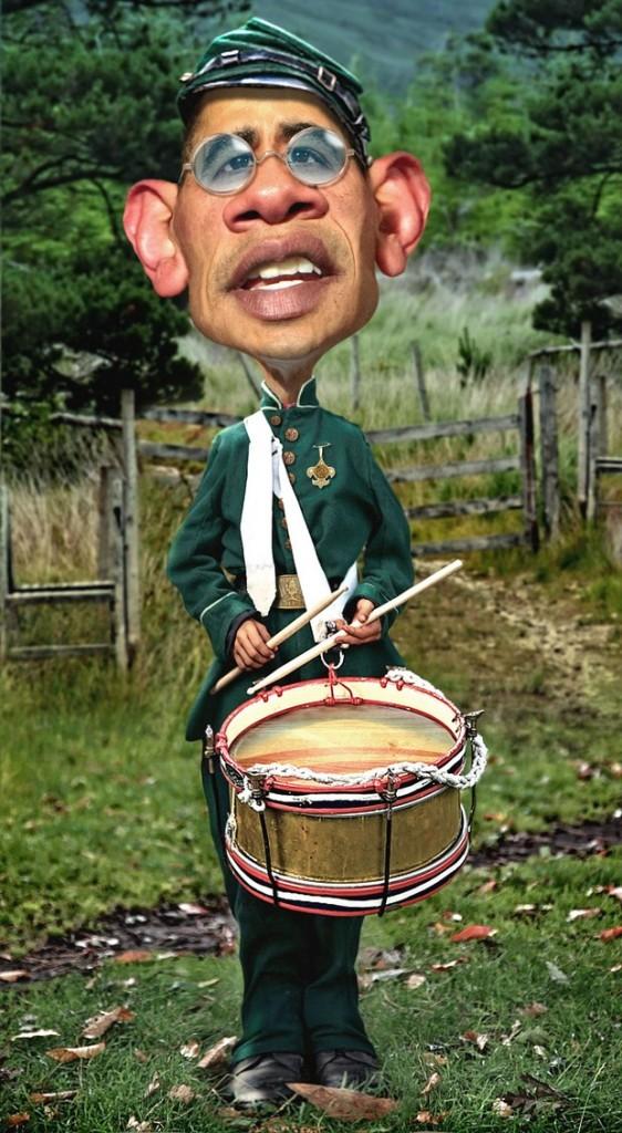 Drummer-Boy-caricature-helloodesigner