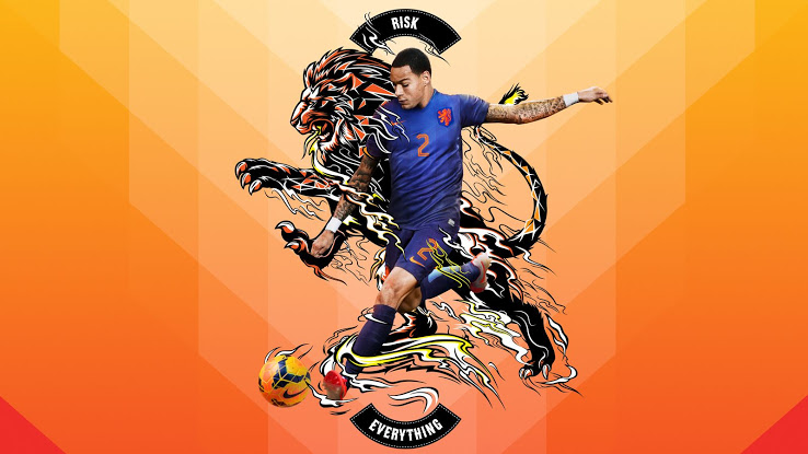 Hollande-2014-Van-Der-Wiel-Nike-Risk-Everything