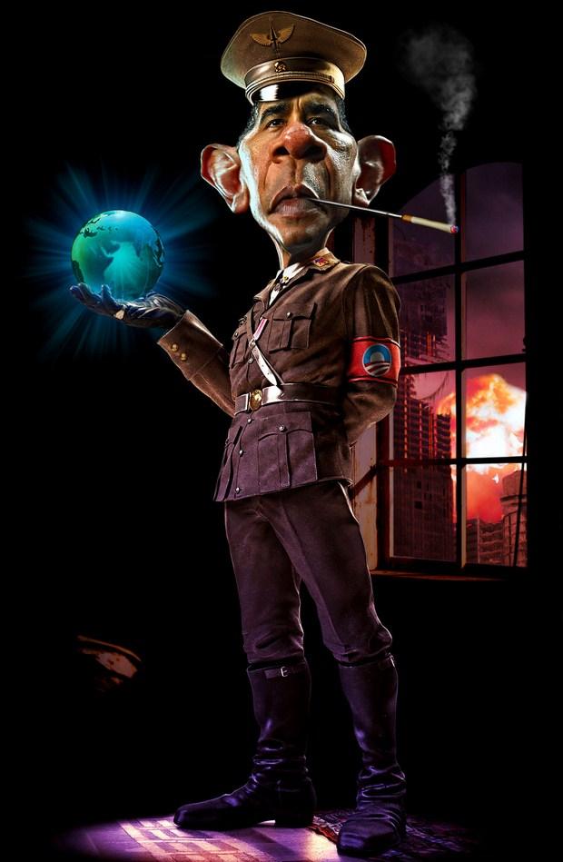 Obamunism-caricature-helloodesigner
