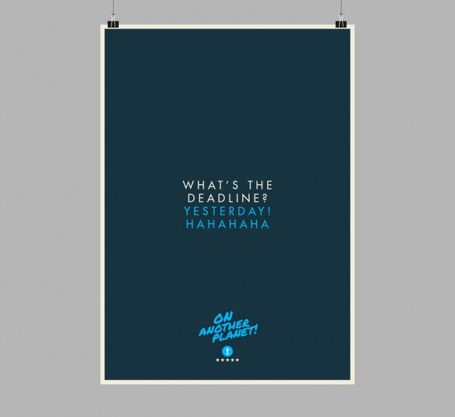 The-Client-is-Always-Right-Posters-helloodesigner2