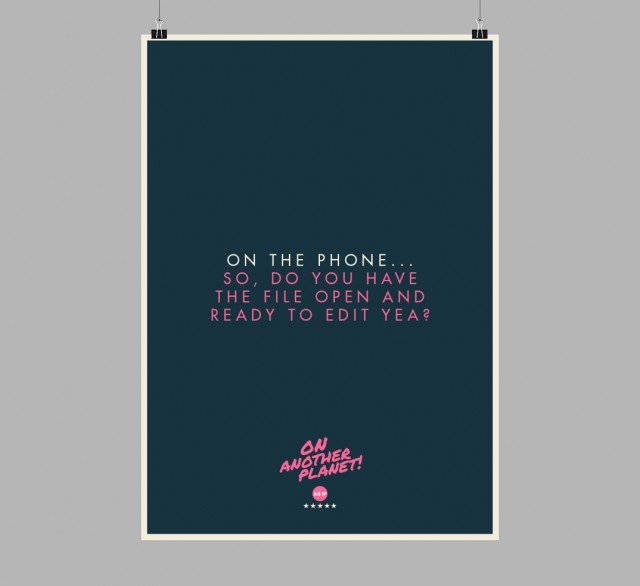 The-Client-is-Always-Right-Posters-helloodesigner3