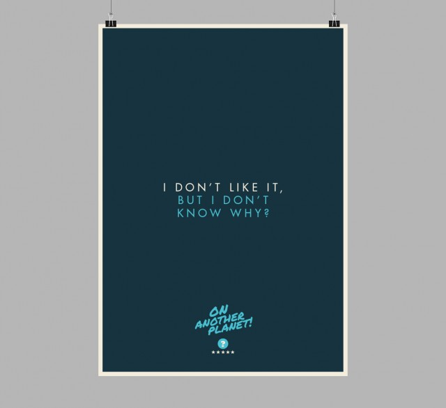 The-Client-is-Always-Right-Posters-helloodesigner5