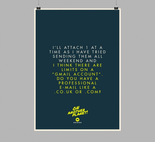 The-Client-is-Always-Right-Posters-helloodesigner7