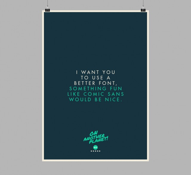 The-Client-is-Always-Right-Posters-helloodesigner8