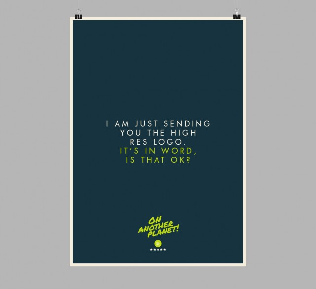 The-Client-is-Always-Right-Posters-helloodesigner9