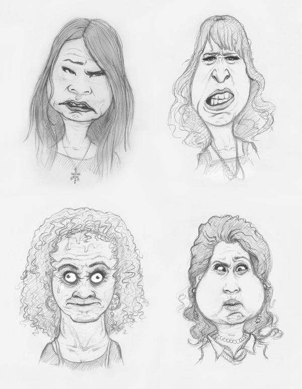 andreas_krapf_illustration_constipation_hellodesigner