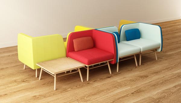 fauteuil-design-helloodesigner