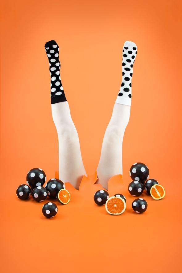graphic-design-helloodesigner-Odd-Pears