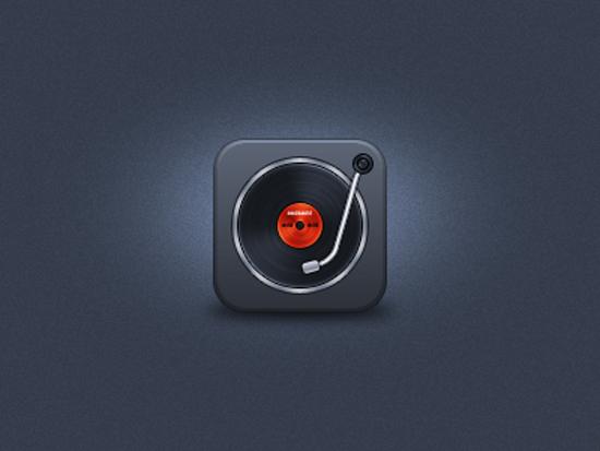 icones-ios-helloodesigner11