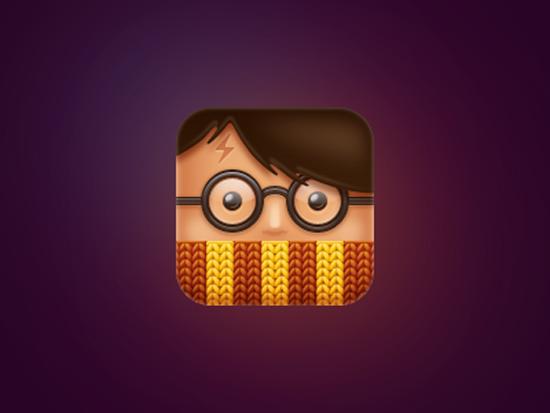 icones-ios-helloodesigner3