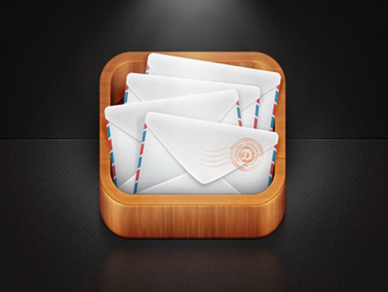 icones-ios-helloodesigner5