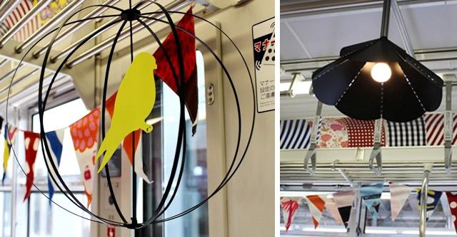 ikea-metro-tokyo-helloodesigner