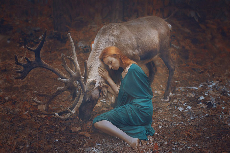 katerina-plotnikova-photography-