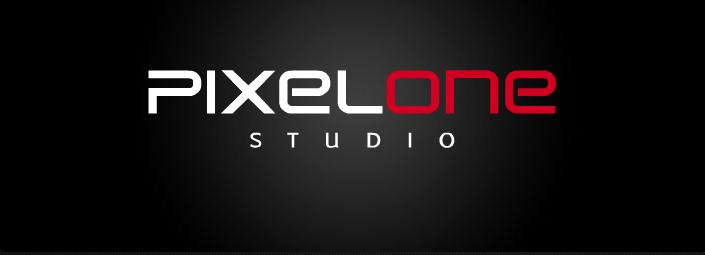 PixelOne-PIXELUSION-ADWYA-helloodesigner