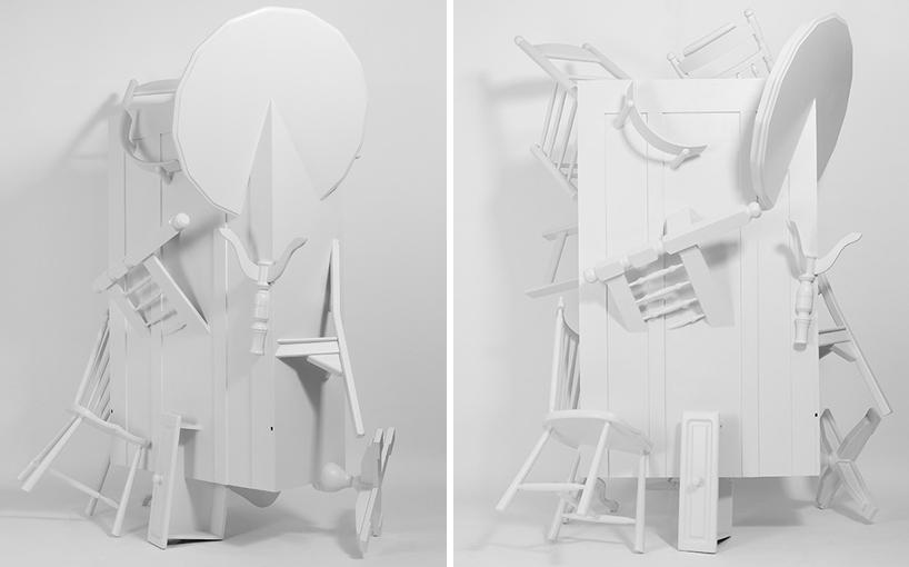 objet-design-helloodsigner
