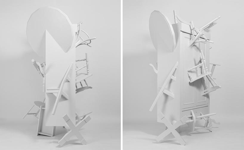 objet-design-helloodsigner5