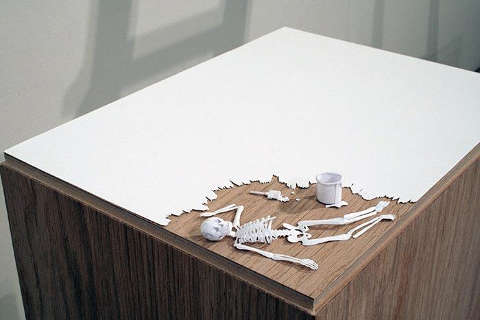 paper-craft-helloodesigner