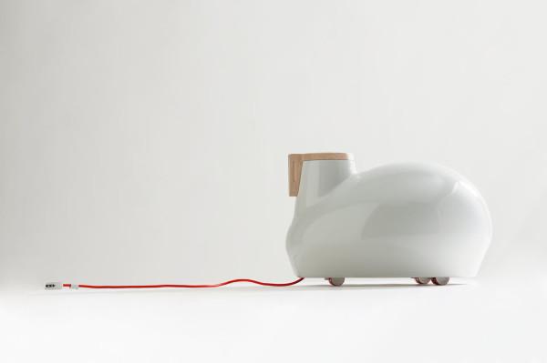radiateur-design