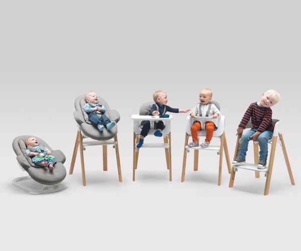 siège-bébé-helloodesigner11