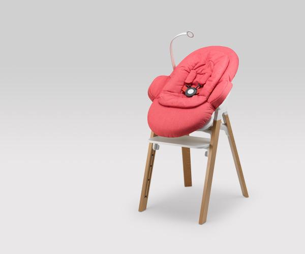 siège-bébé-helloodesigner
