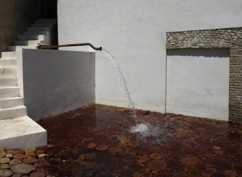 water-museum-juan-domingo-santos-helloodesigner3